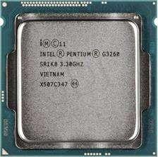 cpu s-1150 pentium-g3260 box