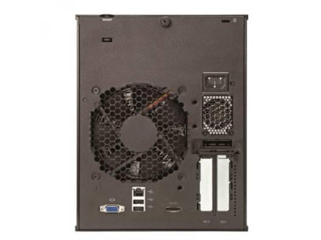 Hp Proliant Offline Array Configuration Utility Iso